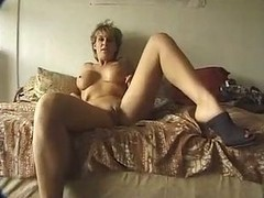 Blowjob French Ass Fisting Hooker