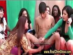 cuckold extreme humiliation