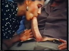 anal accident