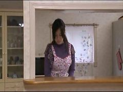 japanese housewife fucked by neigbour
