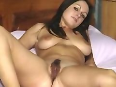 asian uncle wife