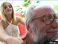 russian father daughter seduce