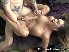 claudia valentine and johnny castle my friend