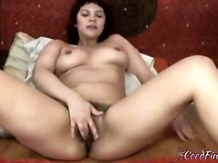 japanese mom s hairy armpit
