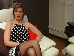 French porn videos