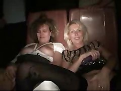 sexy scenes from cinema tv