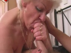 young girl blowjobs